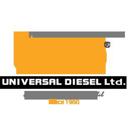 universaldieseleg